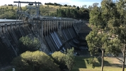 Supporting outcome development for Victoria's water corporations' price submissions