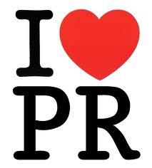 Love PR- Pulmonary Rehabilitation and parkrun.