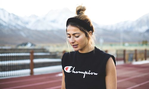 Fast Running | Alexi Pappas Chicago Marathon Debut
