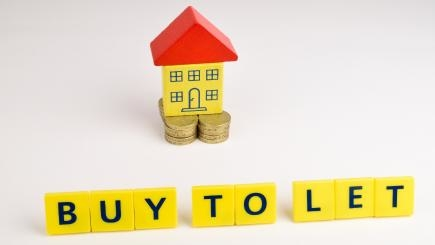More Pain for Buy-to-Let Landlords