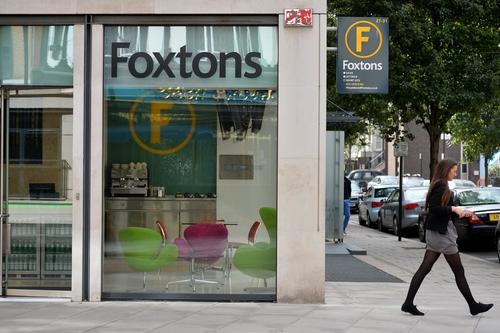 Foxton's profits down 64%