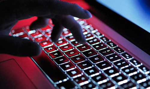 Scams cost UK citizens almost £10bn a year but only 5 per cent are reported to police