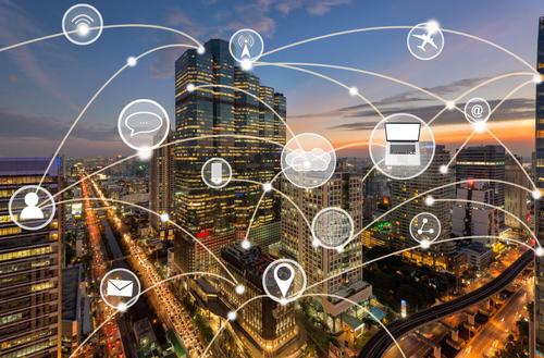 Economic revolution - artificial intelligence set to fuel enhanced growth