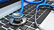 Is it finally time to digitise healthcare?