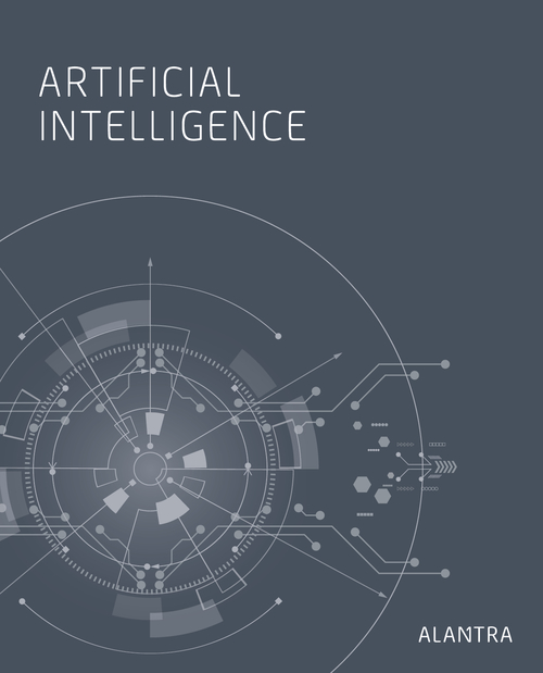 Artificial Intelligence: a rising tide of commercial adoption, economic impact, investment and M&A