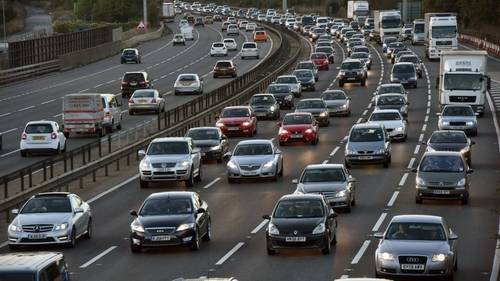 Is the UK ready for a seismic shift in the new car industry?