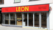 Leon spicing up growth