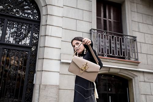 Farfetch fuels China strategy with latest acquisition