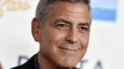 What would you pay for George Clooney's face - $1 billion?