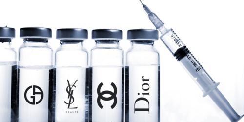 Will botox treatments go mainstream?