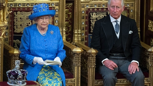 The Queen's Speech: Brexit, stability... and a relaxation of austerity?