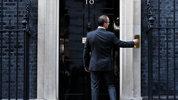 Brexit:  Deal or no deal?