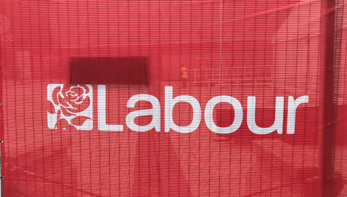 Labour Party Conference: What did we learn?