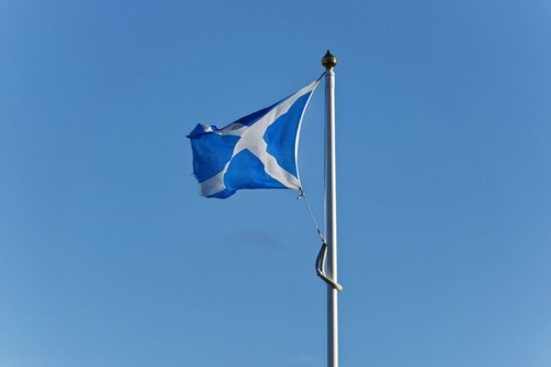 Scotland to follow England with limited First Time Buyer relief