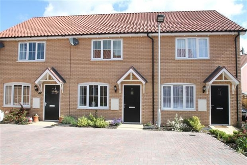 Stamp Duty changes for First Time Buyers – good news…..or not?
