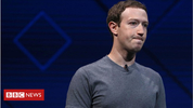 The power of personal data and what Facebook's apology says about trust