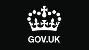 Brexit technical notice: Data protection