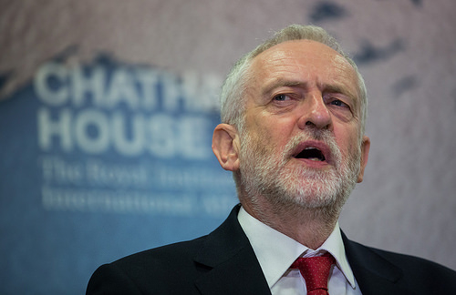 What did we learn at Labour party conference?