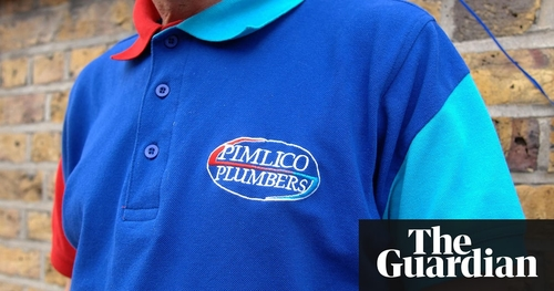 Pimlico Plumbers - I think it tells you more about the way the wind is blowing than it changes the law