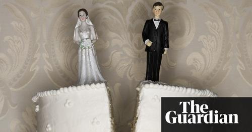 Enforcing a Divorce Financial Order