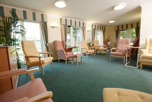 Using trusts as a way to avoid paying for care home fees?