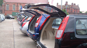 Mis-selling of used cars attracts group litigation