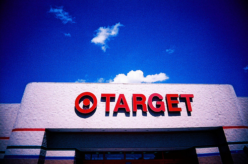 Target Settles Investigations into 2013 Cybersecurity Breach