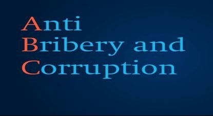 UK Government publishes update on its anti-corruption strategy