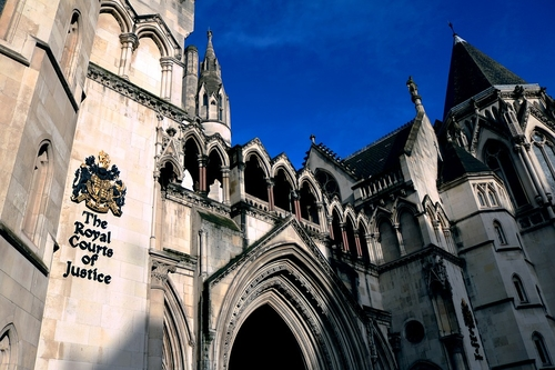 Court of Appeal confirms committal jurisdiction after CPR 71 cross-examination