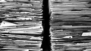 Legal Professional Privilege in EU merger control