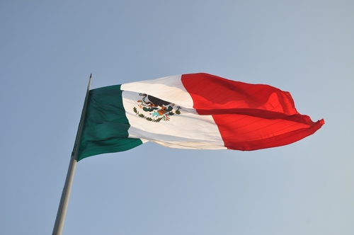 Combating corruption in Mexico