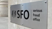 SFO wins judicial review case challenging its request for assistance from criminal authorities abroad