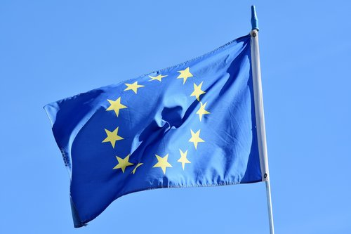 New EU Foreign Investment Review Rules: Transaction Hurdles For Investors