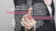 FRC consults on new UK Corporate Governance Code