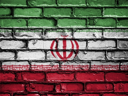 The EU responds: Can the EU Blocking Regulation protect EU-Iran business from renewed US sanctions?