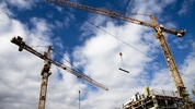 Practical considerations for Insolvency Practitioners post-Carillion