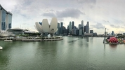Singapore introduces deferred prosecution agreements