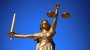 Open justice vs proper administration of justice