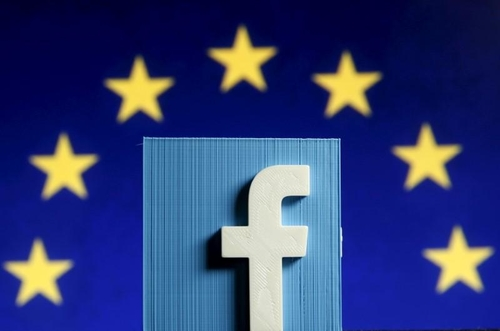 Court of Justice of the European Union Asked to Rule Again on the Legality of EU - U.S. Data Transfer Mechanisms