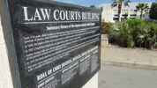 Investment Funds - Cayman Court finds breaches of duty by custodian and administrator in Primeo decision