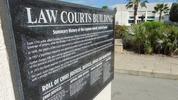 Cayman Islands Duties of Confidentiality – Update