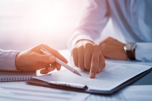 FCA Survey for EEA Inbound Passported Firms