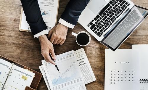 Regulatory Reporting for Irish Funds - New CBI Fund Profile Return and CRO Form FS1