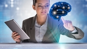 How Machine Learning Will Transform The Sales Function