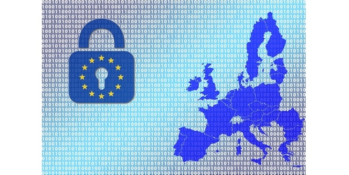 GDPR – The aftermath