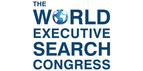 GDPR is one of the main takeaways from the 2017 World Executive Search Congress