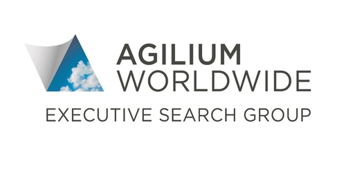 Agilium Worldwide Americas Meeting - May 3-5, 2017 - Dana Point, California