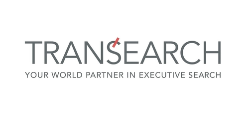 New Consultant Joins TRANSEARCH In Sweden