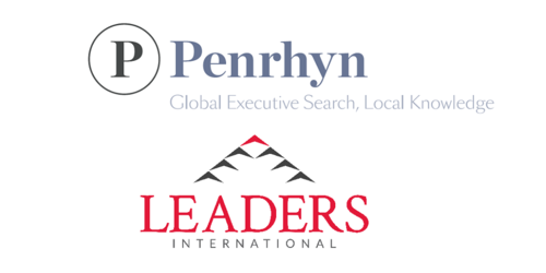 Penrhyn International Launches New Global Technology, Media & Telecoms (TMT) Group