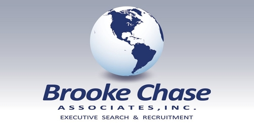 Brooke Chase Associates, Inc. Ranked Among America's Best Recruiting Firms 2017